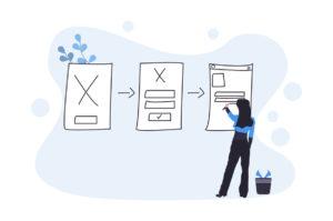デジタルパーマ動画解説ブログ